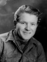 Charles Knorr Jr.