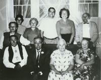 Adamo Family
