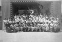 Corona Junior High School Band