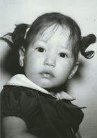 Julie Ann Jimenez Ramirez