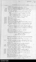 Document - Continuation (Page 3) Subdivision of T. 4 S., R. 7 W., S.B.M. and...