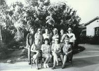 Salgado Family