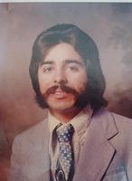 Rudolph R. Ramos Jr.
