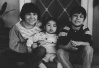 Felipe Children