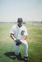Brian Rios
