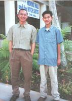 Edpao Brothers