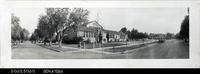 Photo - 1936 - Lincoln Elementary School - Building Photo