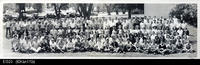 Photo - 1946 - Graduating Junior High Class of S 1946