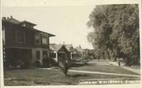 Corona Residence Street