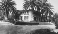 El Cerrito Rancho