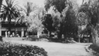 El Cerrito Ranch
