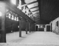 El Cerrito Ranch Empty Room