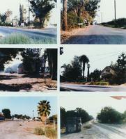 Six Photos of Corona