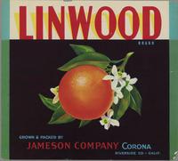 Linwood