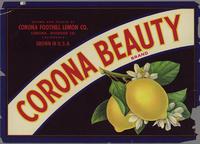 Corona Beauty