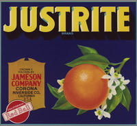 Justrite/Red Ball
