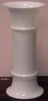 Vase - Glass