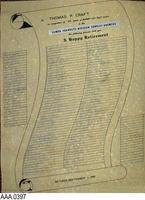 Document - Paper